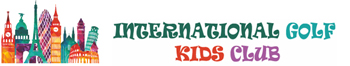 El Campanario International Kids Club Mobile Logo